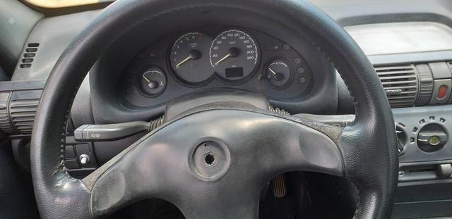 Carro bem conservado. - Foto 4