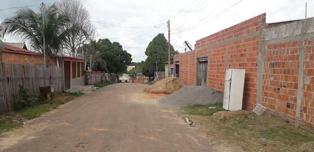 Casa bairro montanhês