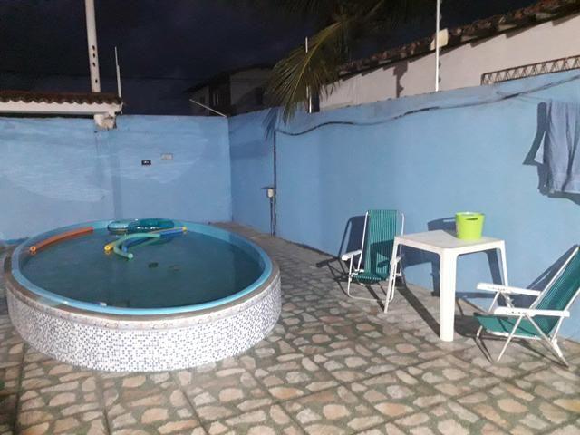 Casa De Praia - Redinha Nova