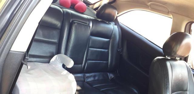Vendo carro Astra .completo - Foto 6