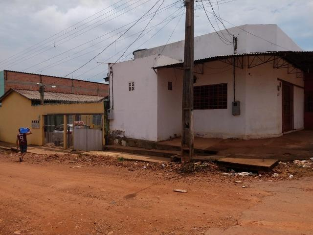 Imóvel Comercial no Bairro Conceição R$ 380 mil - Foto 7
