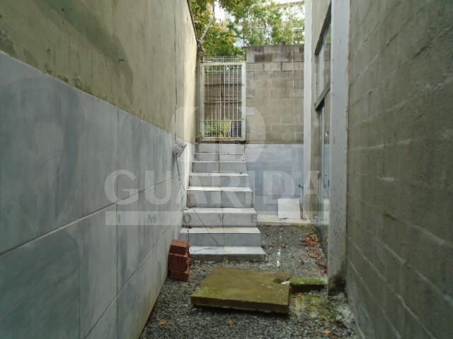 Escritório para alugar em Chacara das pedras, Porto alegre cod:33984 - Foto 3