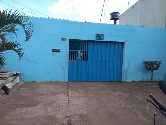 Casa a venda de frente ao BRT de Santa Maria - Foto 5