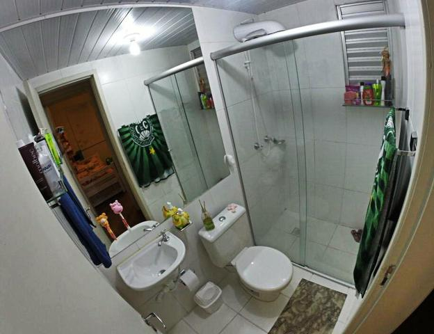Apartamento a 5 minutos do Shopping São José - Foto 11