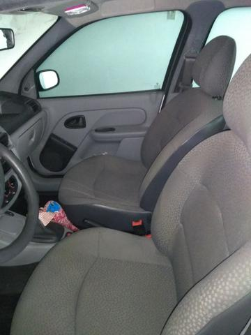 Vendo Clio Hatch - Foto 6