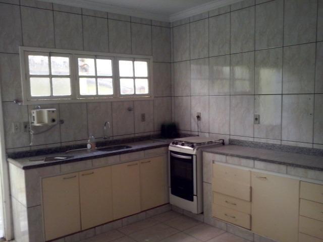 Aluguel casa 3 quartos - Foto 3