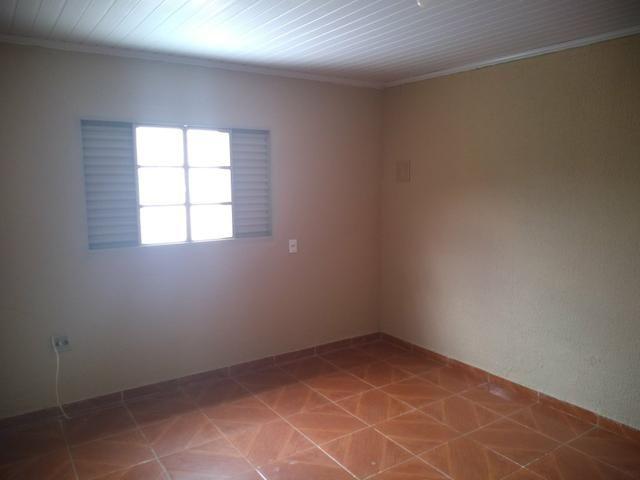 QN 16 Casa 02 Quartos, 9 8 3 2 8 - 0 0 0 0 ZAP - Foto 5
