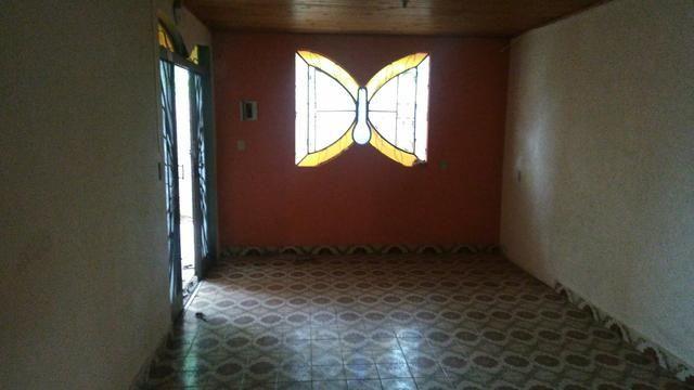 Aluga-se Casa Barata - Foto 8