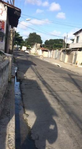 Oportunidade 02 Quartos, Garagem Só para Moto em Campo Grande Aceito Carro - Foto 13