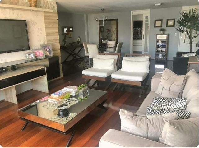 Excelente apartamento em Fortaleza/CE