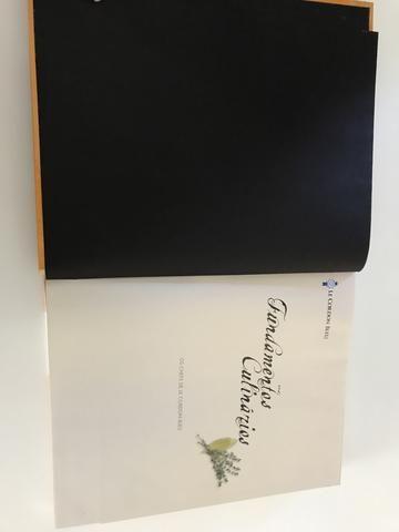 Livro de culinária - Foto 2