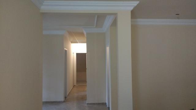 Aluguel casa 3 quartos - Foto 10