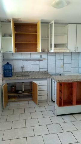 Alugo apartamento mobiliado próx ao líny no Icaraí - Foto 7