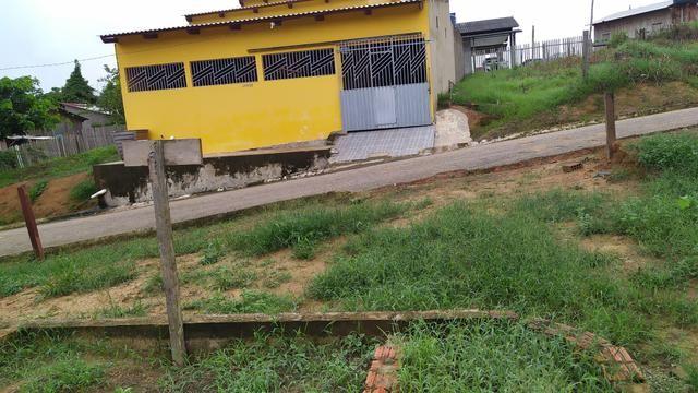 Vendo terreno no Jardim primavera 12.000 - Foto 5