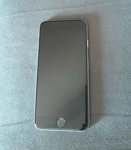 Iphone 6s 128g - Foto 2