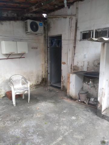 Apartamento térreo no Marcos freire - Foto 6