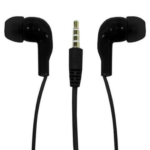 Fone de Ouvido Altomex **-auricular Com Fio Android celular