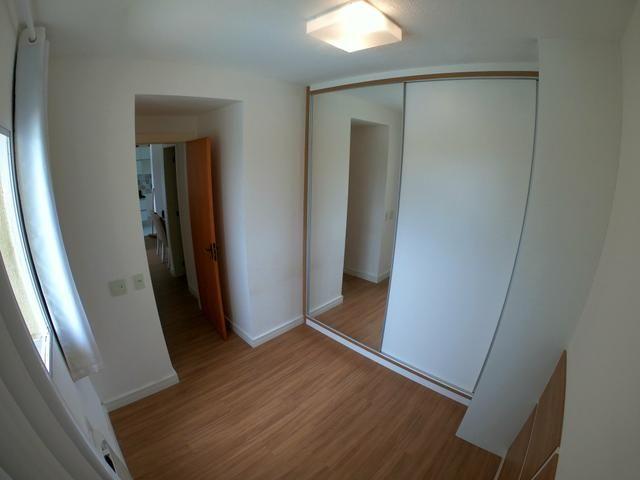 Lindo apartamento 2 quartos em Manguinhos - Foto 7