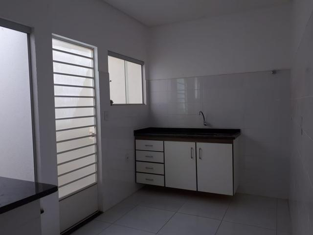 Vende prédio na Vila Eulalia - Foto 3