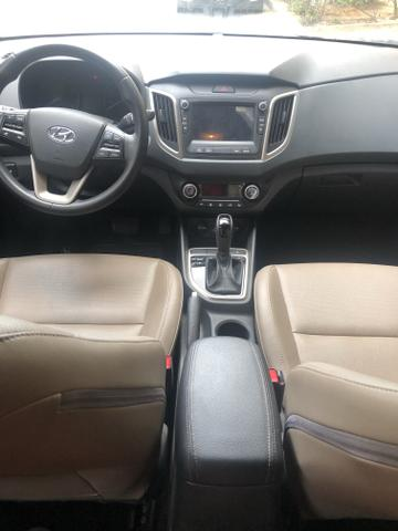 Vendo Creta Hyundai - Foto 10