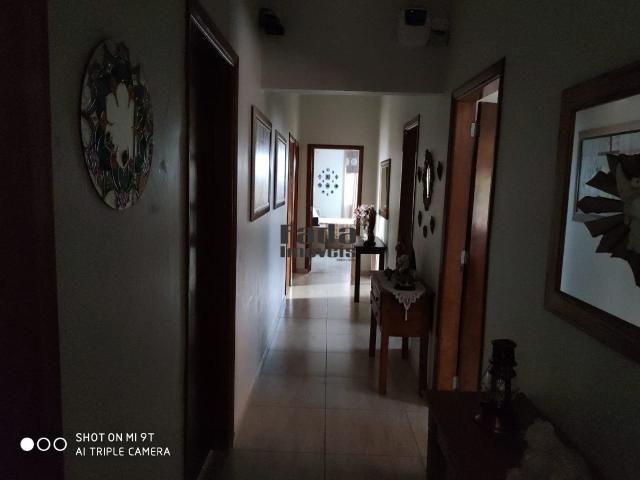 Casa à venda - Loteamento Riviera - Porto Rico Paraná - Foto 5