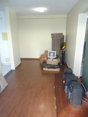 2 quartos no condomínio mais carioca R$750,00 +cond. +Taxas - Foto 6