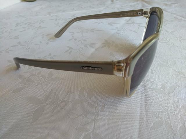 04293cdd2de45 Óculos de sol feminino Chilli Beans - Bijouterias, relógios e ...