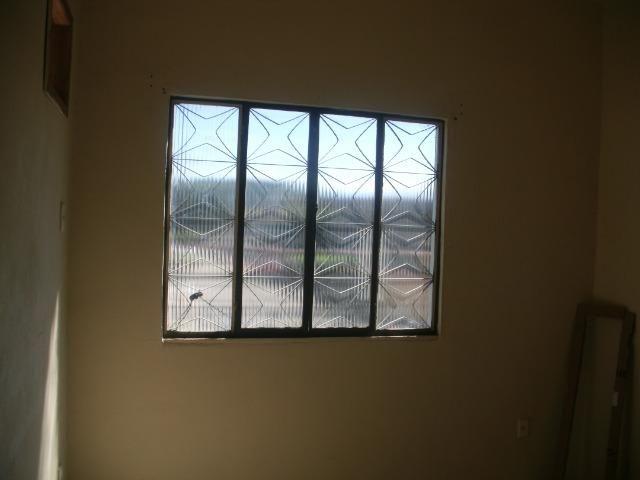 Sobrado com 2 quartos no bairro: Piam - Belford roxo - Foto 6