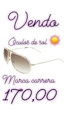 03c2bbd476d51 Óculos de sol - Bijouterias, relógios e acessórios - Pedregulho ...