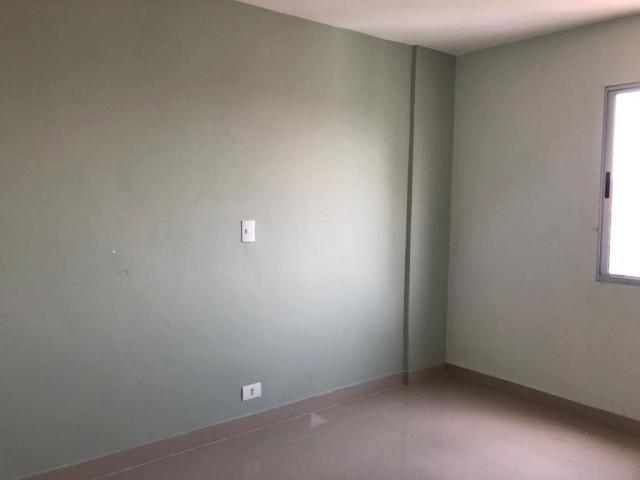 Apartamento à venda com 2 dormitórios em Casa verde, São paulo cod:170-IM380863 - Foto 8