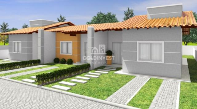 Residencial angelus bloco a - Foto 3