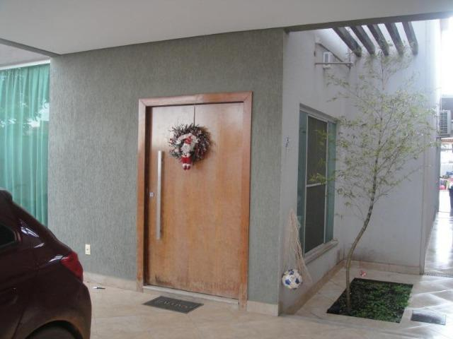 Linda Casa em Vicente Pires com 3 quartos! - Foto 3