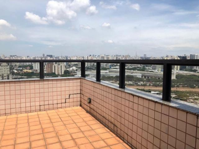Apartamento à venda com 2 dormitórios em Casa verde, São paulo cod:170-IM380863 - Foto 18