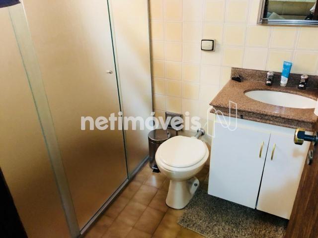 Casa à venda com 5 dormitórios em Camargos, Belo horizonte cod:715938 - Foto 7