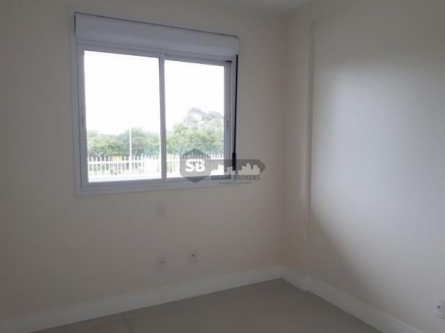 Apartamento no campeche - Foto 13