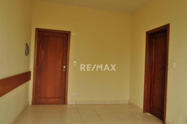 Salas comerciais à venda, 310 m² por r$ 500.000 - centro - presidente prudente/sp - Foto 9