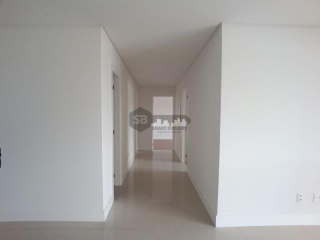 Apartamento no Balneário Estreito - Foto 6
