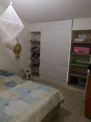Casa em Porto de Galinhas!! Excelente oportunidade de investimento!! - Foto 5
