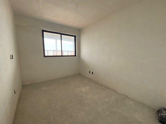 Apto c/ 3 quartos, 2 suítes da Moura Dubeux na Beira-Mar de Olinda - Foto 8