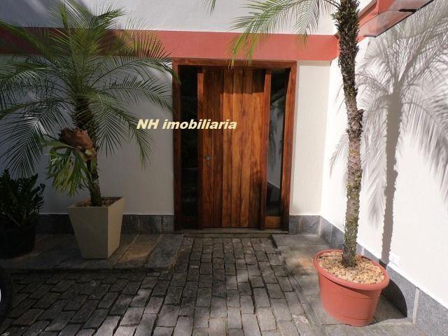 TOP Casa 500m em Cosme Velho - Foto 10