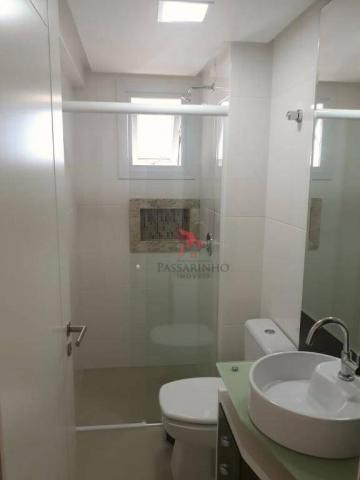 Apartamento com 2 dormitórios à venda, 90 m² por R$ 646.600,00 - Praia Grande - Torres/RS - Foto 13