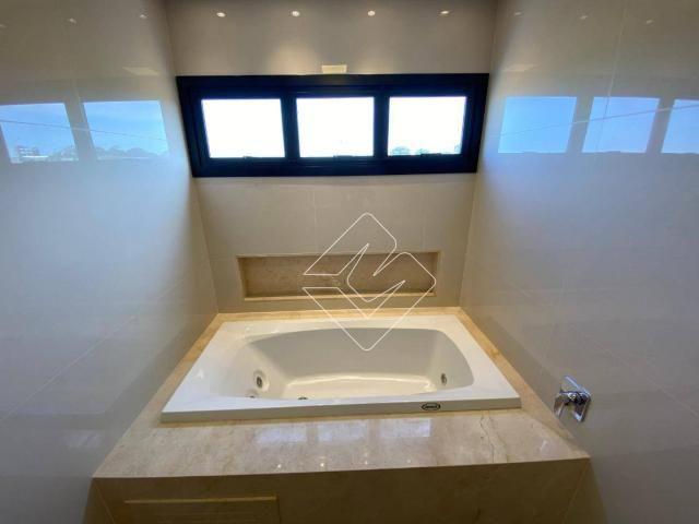 Sobrado à venda, 285 m² por R$ 2.190.000,00 - Anhanguera - Rio Verde/GO - Foto 18