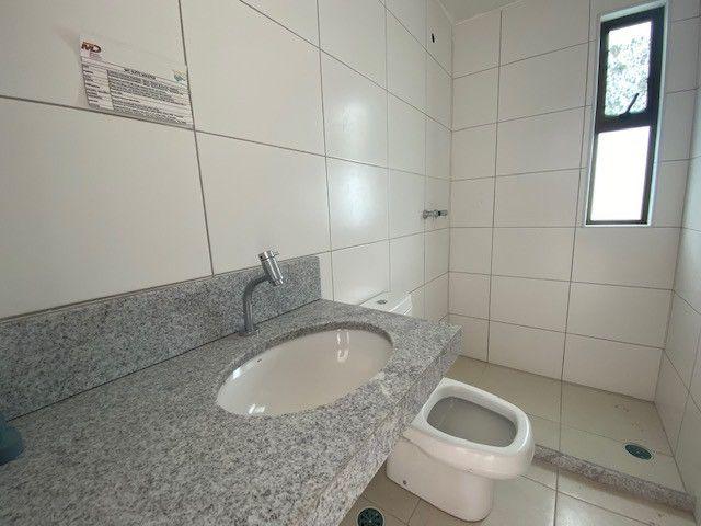 Apto c/ 3 quartos, 2 suítes da Moura Dubeux na Beira-Mar de Olinda - Foto 10