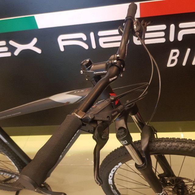 Bicicleta Dynamix - Foto 4