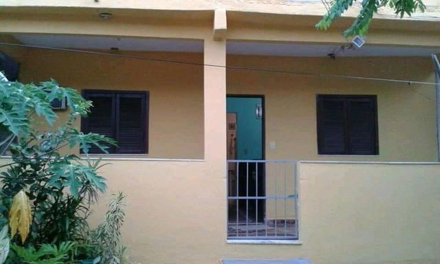 Casa Dúplex em Campo Grande - Foto 4