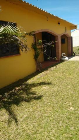Casa 2 quadras do Mar - Atlântida Sul - Foto 12