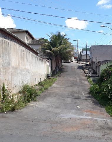Kitnet Anápolis livre de iptu internet água luz - Foto 3