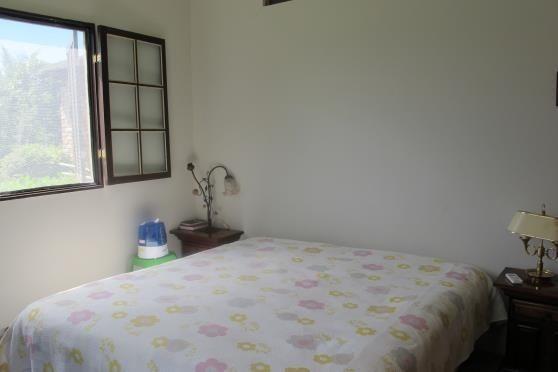 Casa/Sítio no Condomínio Três Reis em Maricá - Foto 10