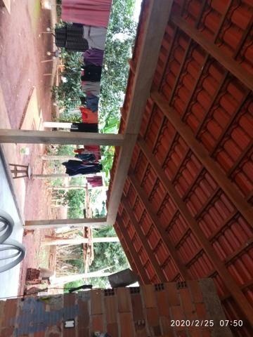 Vendo chácara em Trindade - Foto 16