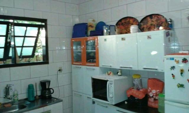 Casa Dúplex em Campo Grande - Foto 3